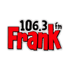 106.3 Frank FM