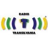 Radio Transilvania 95.2