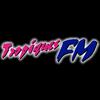 Tropiques FM 90.0