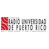 Radio Universidad 89.7