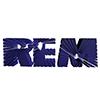 REM Radio Evangile Martinique 96.4