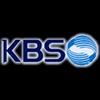 KBS Korea TV