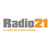 Radio 21 107.9