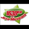 La Jota Mexicana 1630