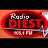 Radio Diest 105.1