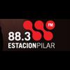 FM Estacion Pilar 88.3