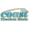 The Coast FM 104.5