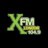 XFM London 104.9