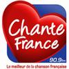 Chante France 90.9