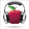 Apple AM 1431
