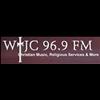 WTJC Radio 96.9