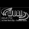 WBAI 99.5