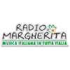 Radio Margherita Musica 101.3