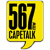 567 Cape Talk