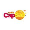 Radio CapSao 99.3