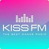 Kiss FM 106.5