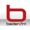 Baden FM 106.0