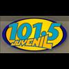Radio Juvenil 101.5