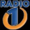 Radio 1 89.7