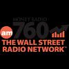 Business Radio 760