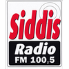 Siddis Radio 100.5
