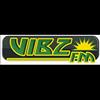 Vybz FM 92.9