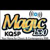 Magic 1530