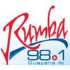 Rumba - Barquisimeto 100.1