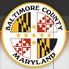 Baltimore County Fire