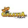 Galaxia Súper Stereo 88.5 Fm