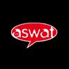 Aswat 102.3