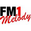 FM1 Melody 105.7