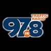 Radio Traffic 97.8