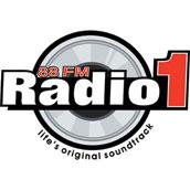Radio1 FM 88(Rodos.Greece)