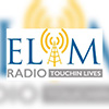 Elim Radio UK
