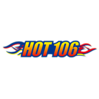 Hot 106 Radio Fuego
