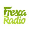 Fresca Radio - Reggae
