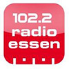 Radio Essen 102.2