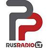 Русское Радио Балтия 105.6