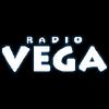 YLE Radio Vega Östnyland 100.6