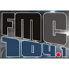 FM Calchaquí 104.1