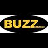 Buzz Asia 963