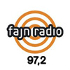 Fajn Radio 97.2