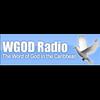 WGOD-FM 97.9