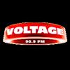 Voltage 96.9
