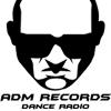 ADM Records Dance Radio