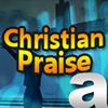 A Better Christian Radio