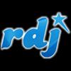 RDJ - La Radio des Jeunes FM 96.6