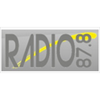 Radio 878 87.8