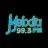Melodia FM 99.3